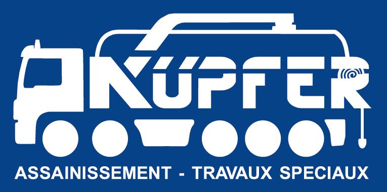 Küpfer & Fils S.A.